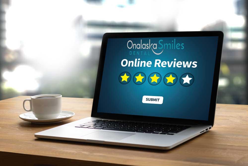 smiles_reviews_81218_v1